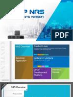 QNAP NAS_EN完整版_201690107_V2.pptx