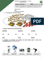 Apostila-com-Atividades-de-Matemática-3-ano-em-PDF