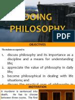 doingphilosophy-181227094841