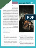 18_Literatura_neoclásica_prueba_soluciones.pdf