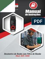 manual_dos-1000_14-11_1 (2)