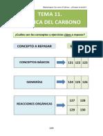 11.-Química-del-Carbono