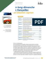 Un_long_dimanche_de_fiancailles_Sequence.pdf