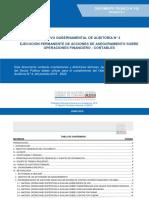 DOCUMENTO-TECNICO-N-106-OGA4