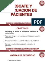 EVACUACION Y TRANSPORTE.pptx