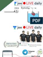 [L1] _ Fluid Mechanics - 4th Nov..pdf