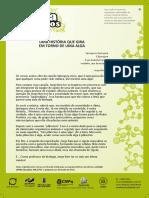 35-umahistoriaquegiraemtornodeumaalga.pdf