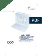 Manual_12525