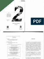 Victor Urbina Miedos y temores.pdf