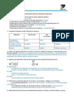 quimica cbc rtas