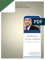 Mobbing - Valentina Fuenzalida (1).pdf