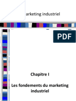 marketing-industriel
