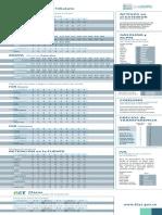Calendario Tributario.pdf