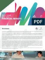eliorgroup_presentation_fy-2018-2019_04122019