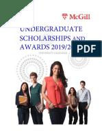 undergraduate_scholarships_and_awards_1920