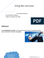 marketing-des-services