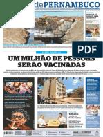 ?? Diário de Pernambuco (10.01.20)