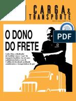 digital-freight-marketplace