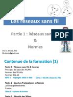 291021645-Cours-wifi.pdf