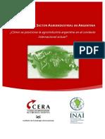 Informe Completo CERA-InAI 15may19