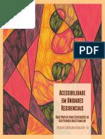 Cartilha-de-Acessibilidade_ok-.pdf
