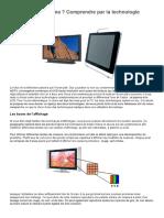 LCD ou plasma2