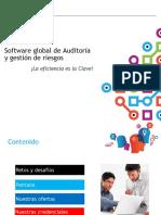 Presentación Pentana Ene 2019