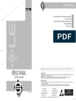 hfe_lem_p300_service_en.pdf