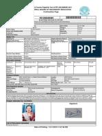 CTET_ConfirmationPage.pdf