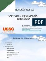 CAP.1_1.4_INFORMACIÓN HIDROLÓGICA