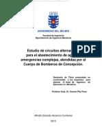 Ascencio_Contreras_Alfredo