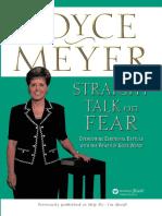 Straight-Talk-On-Fear-Joyce-Meyer