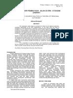 18-35-1-SM (1).pdf