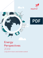 Energy Perspectives 2019 report (1).pdf