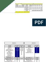 Ejercicios + Solución (FNF) II.xlsx