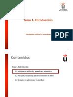 Tema1_Introduccion