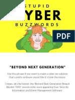 Stupid_Cyber_Buzzwords_1567286846