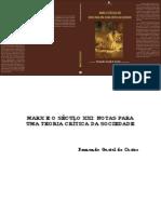 2019_GastalCastro_final.pdf