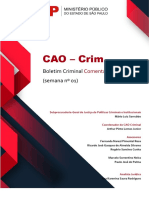 boletim CAOCrim dezembro -1.pdf