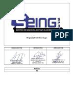 Programa Control de Riesgos new.pdf