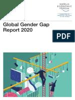 WEF_GGGR_2020.pdf