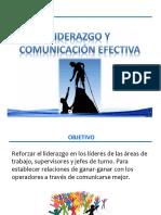 LIDERAZGO Y COMUNICACIÒN EFECTIVA.pdf