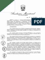MOP_PNACPsubrayado.pdf