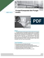 edoc.pub_fungsi-komposisi-dan-fungsi-invers.pdf