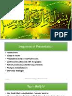 finalpresentationcpec-160503094604.pdf