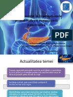 Craiova 2019 pancreas.pptx