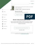 Upload a Document | Scribd3