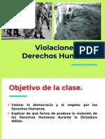 Derechos Humanos P.1.pptx