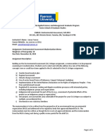 ES8923 EA Modernization Memo_Assignment Description_Fall 2019 (3)