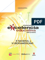 Bases XI - VI CEE.pdf